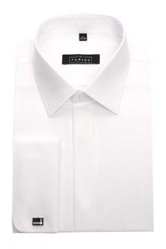 Producent: eleganckie koszule i dodatki męskie | Sklep  G1Ace